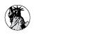 American Standard Centro de Idiomas
