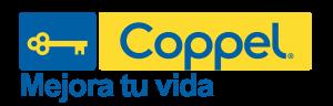 Coppel_logo