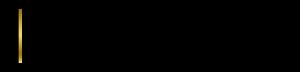 logo-kantar-b
