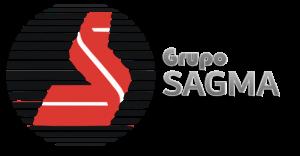logo sagma (2)