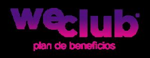 logo-we-club-376x147 copia