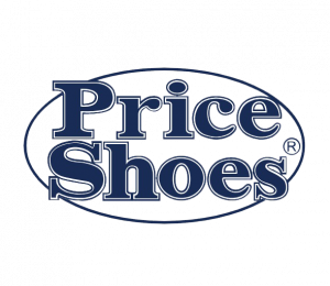price s